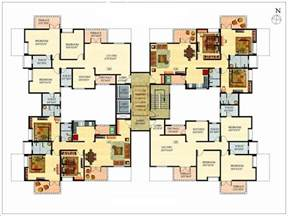 Mobile Homes Floor Plans by Modular Mansions Floor Plans Modular Home Floor Plans