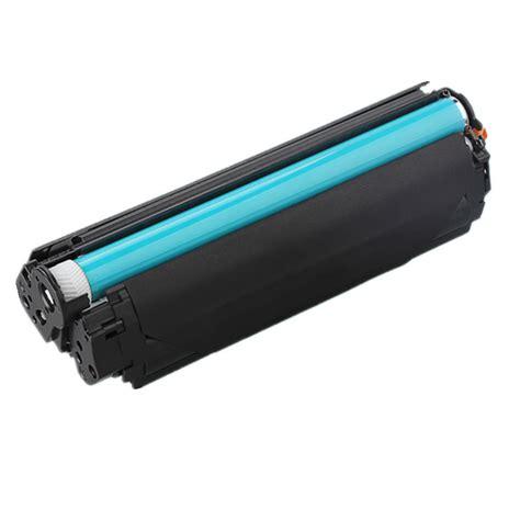 Toner Canon Lbp 6000 crg312 512 crg 912 crg912 compatible toner cartridge for