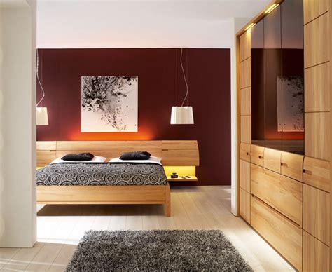 welche wandfarbe fürs schlafzimmer schlafzimmer wandfarbe idee