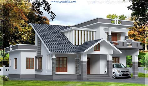 kerala home design hd tamil nadu model house photos superhdfx