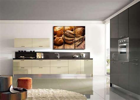 quadri da cucina moderni quadri in cucina foto design mag