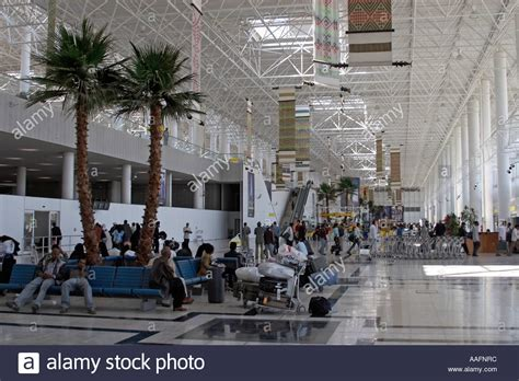 Addis Ababa Mba Entrance by Bole International Airport Entrance Foyer Interior