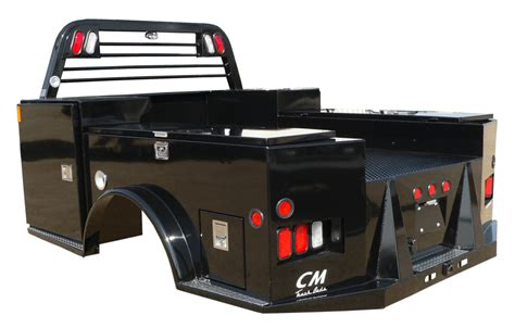 cm truck bed dealers truck cm model tm truck bed dealers truck