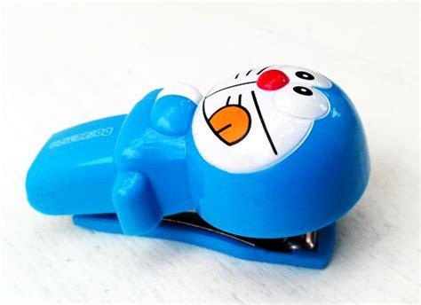 Rak Sepatu Gantung Doraemon pernak pernik doraemon pernak pernik anak