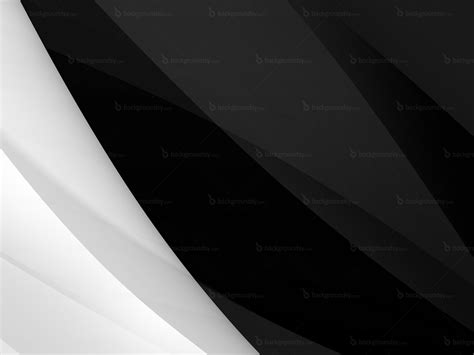wallpaper abstrak black white black white abstract background backgroundsy com