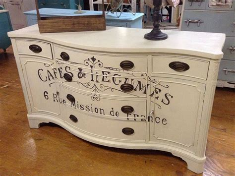 script buffet in linen milk paint general finishes design center
