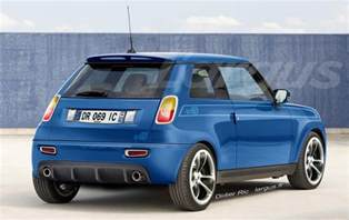 R5 Renault Nouvelle R5