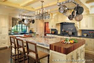 Architectural Kitchen Design by Architectural Kitchens