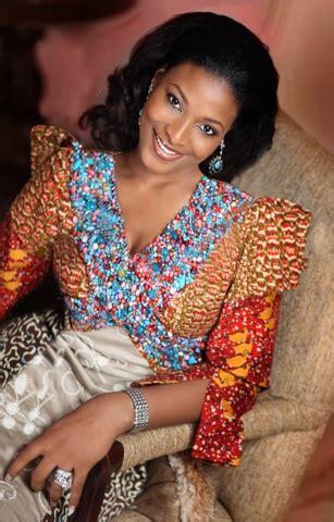 latest ankara mixed with velvet 2015 ankara hottest fashion in nigeria
