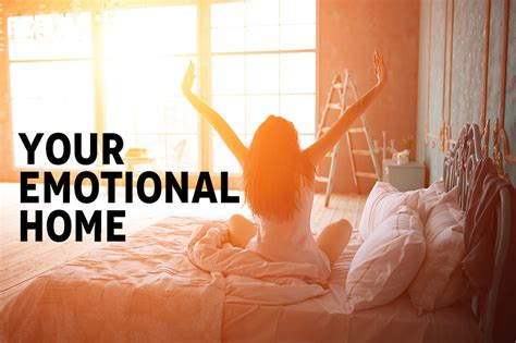 pictures for your home your emotional home keystone mortgage