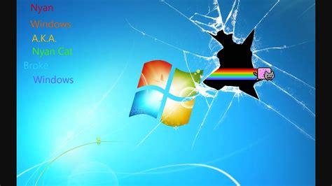 cat wallpaper for windows 7 windows ninja cat wallpaper 1280x720 418 32 kb