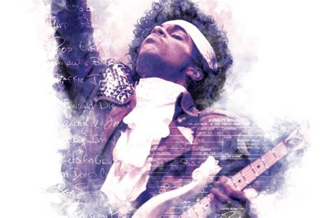 prince and the purple era studio sessions 1983 and 1984 books quot prince and the purple era studio sessions 1983 and