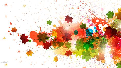 17 paint splatter wallpaper hd photos collections yoanu com sequel magazine hd wallpapers painting wallpaper paint