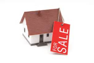 selling home tips to sell houses smart