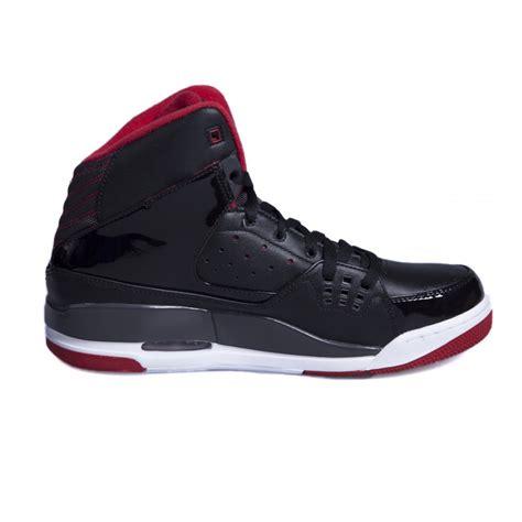 imagenes zapatillas jordan de mujer zapatillas jordan jordan sc 1 bk comprar online