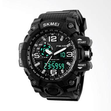 Jam Tangan Original Skmei Baby G jam tangan pria original model terbaru 2019 harga