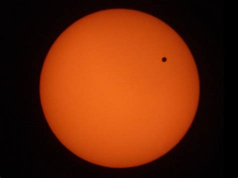 Speaking Of Venues by Transit Of Venus 2004 Wikiwand