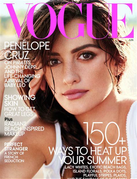 Magazine Makeover by Makeup Magazine Cover Mugeek Vidalondon