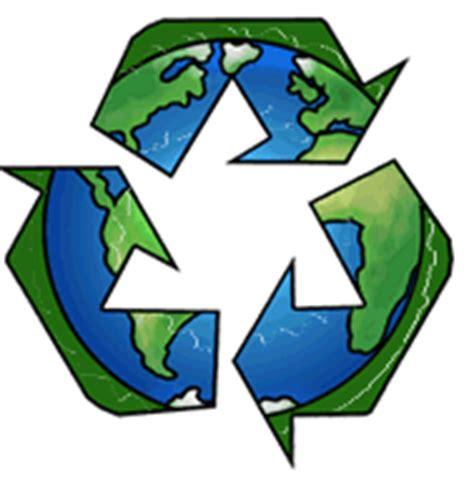 imagenes animadas reciclaje gifs animados de reciclaje animaciones de reciclaje