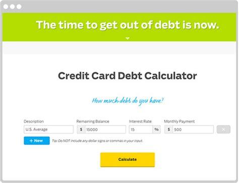 calculating apr in excel credit card calculator asmex club