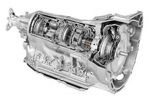 new car transmission 2015 chevy corvette gets performance oriented automatic