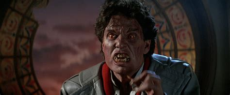 A Day S Fright fright 1985 frame