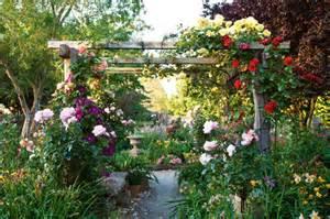The Secret Garden Flowers Garden The Secret Garden