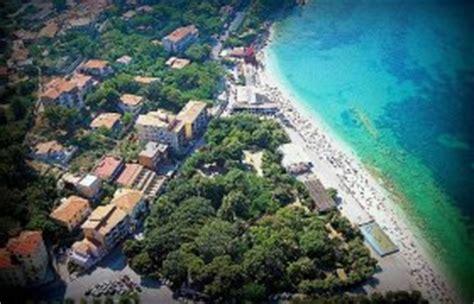 albergo le ghiaie portoferraio oltre 890 offerte per isola d elba last minute elba
