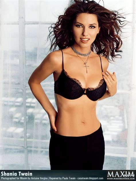 female country singer s that died in 2016 2016 celebrity woman shania twain wearing a