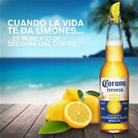 corona extra cerveza por solobuenas 17 best images about coromix on pinterest amigos