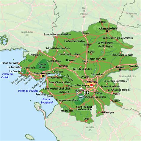 Gîte à Bouaye, location vacances Loire Atlantique : Disponible pour 3 personnes. Grande suite