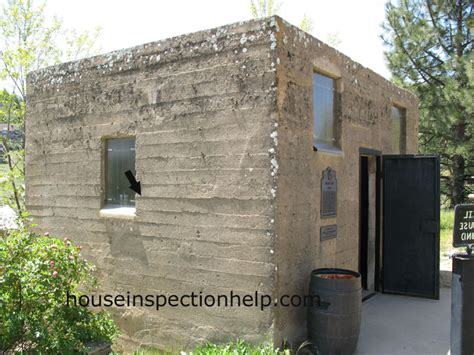 poured concrete house poured concrete home 28 images a poured concrete house