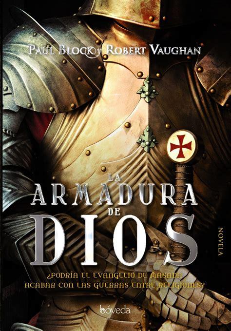 libro el cristiano con toda la armadura de dios imagui