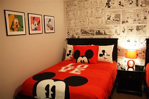 Disney Themed Bedrooms by Sunkissed Villas Sunkissed Villas Chionsgate Resort