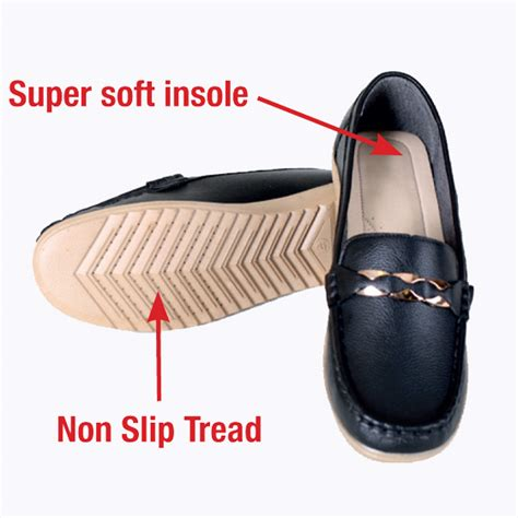 next comfort shoes health pride easy on comfort shoes