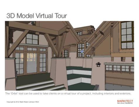 Home Designer Suite Sketchup Home Design In Sketchup Pro
