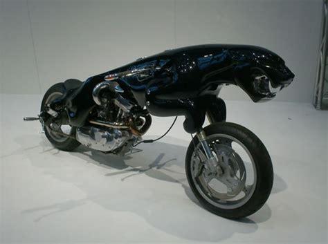 imagenes insolitas motos fotos de las motos m 225 s curiosas del mundo planeta curioso
