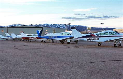majorette airport license tulfly learn to fly welcome to the pocatello regional airport