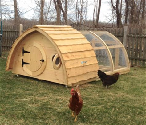Cabin Floor Plans Free by Hobbit Hole Chicken Coops And More