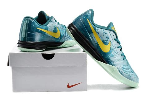 green and gold nike basketball shoes green and gold nike basketball shoes 28 images nike ad