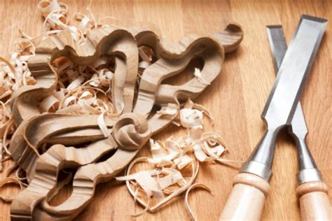 how to do woodwork ornamental woodwork buildipedia
