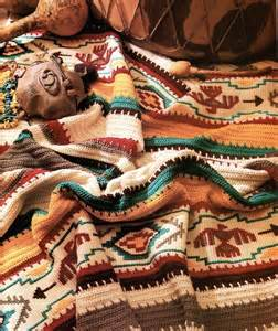 cherokee rug patterns submited images