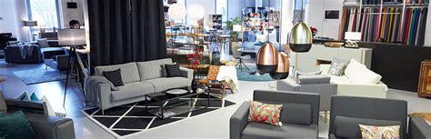 stilwerk berlin betten showroom berlin stilwerk m 246 bel im shop probe sitzen home24