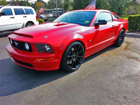 2005 mustang stock rims bmc is offering free shipping on 2005 2014 staggered 20