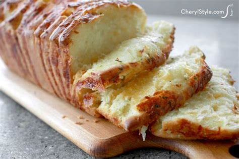 Choco Filling Cup Cheesy Milk K Cokelat Jumbo bread recipes salts and garlic bread on