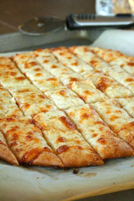 Cheese Stick Oleh Delibakery fail proof pizza dough and cheesy garlic bread sticks recipe pizza and restaurant