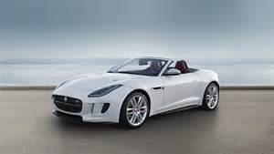 Build Your Jaguar Jaguar 174 F Type R Awd Convertible Jaguar 174 Australia