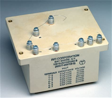 cbb61 capacitor grainger box capacitor applications 28 images cbb61 box capacitor tp cbb61 6 cbb61 box capacitor topo