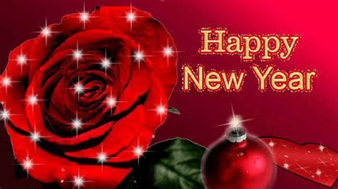 merry and happy new year in portuguese merry and happy new year best images