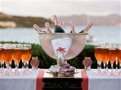 algarve wedding cocktail bar catering by